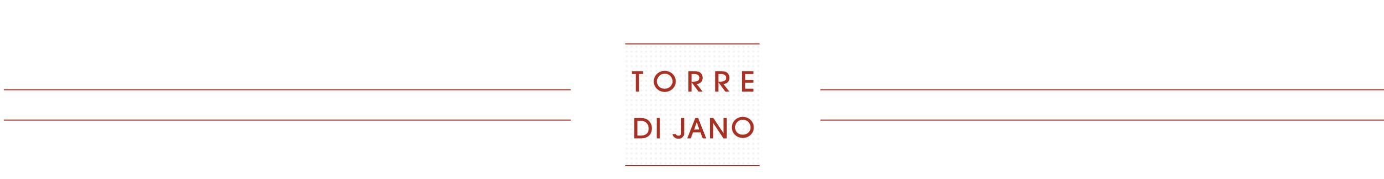 Torre di Jano -