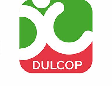 logo Dulcop18-cmyk