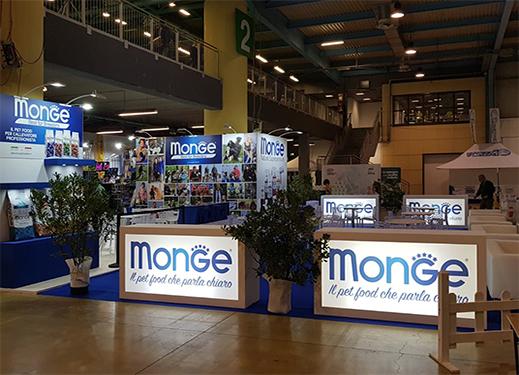 Monge1 new