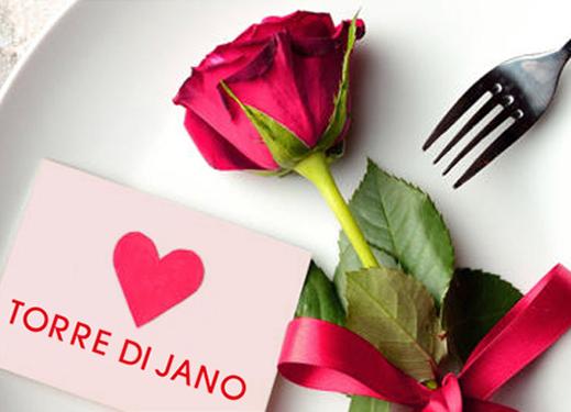cena-romantica-san-val