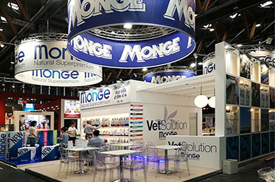 Monge2 new copia