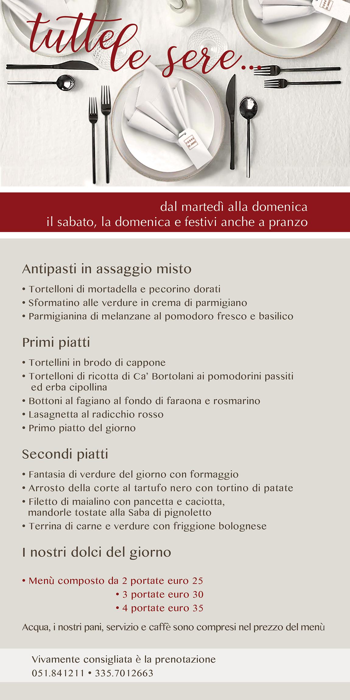 menù Popup-05