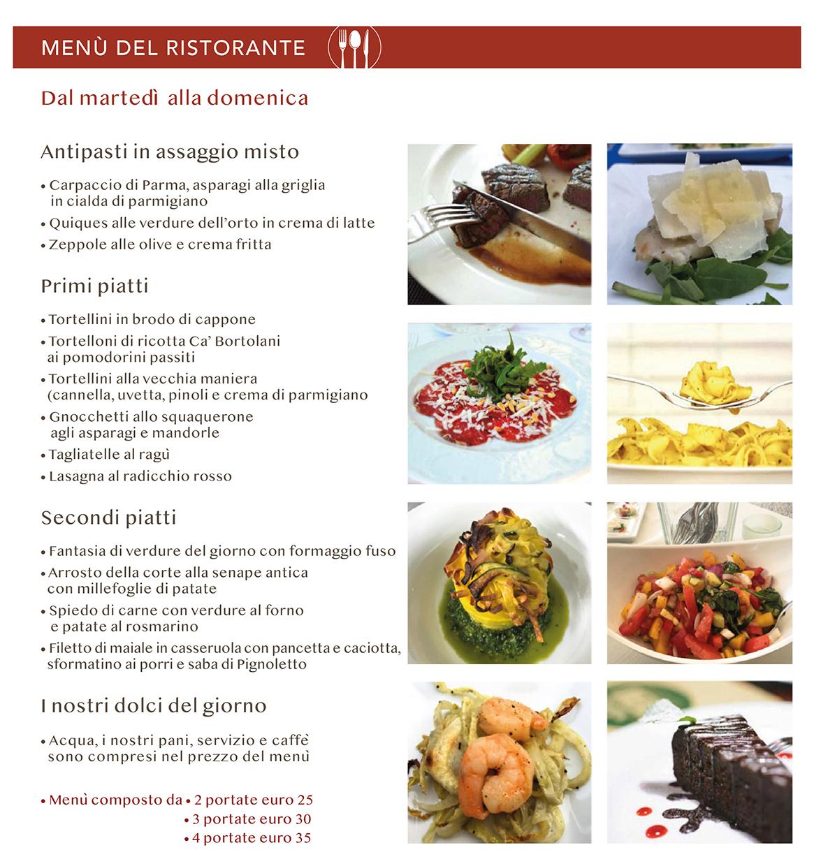 menu NOVEMB 2020