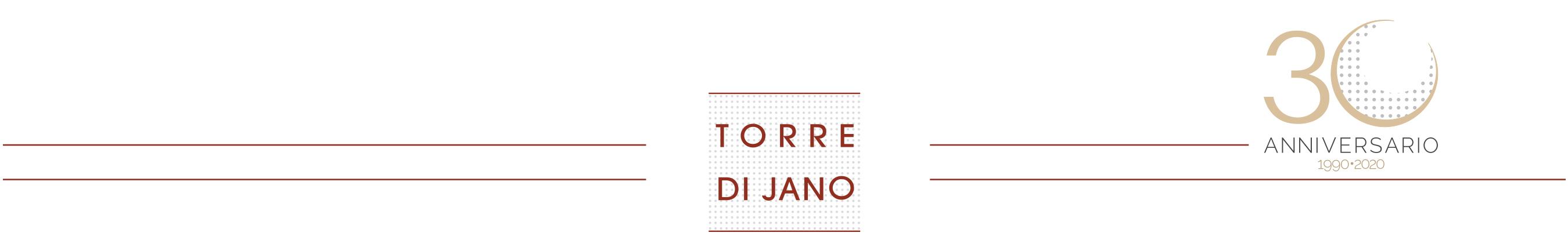 logo30anni