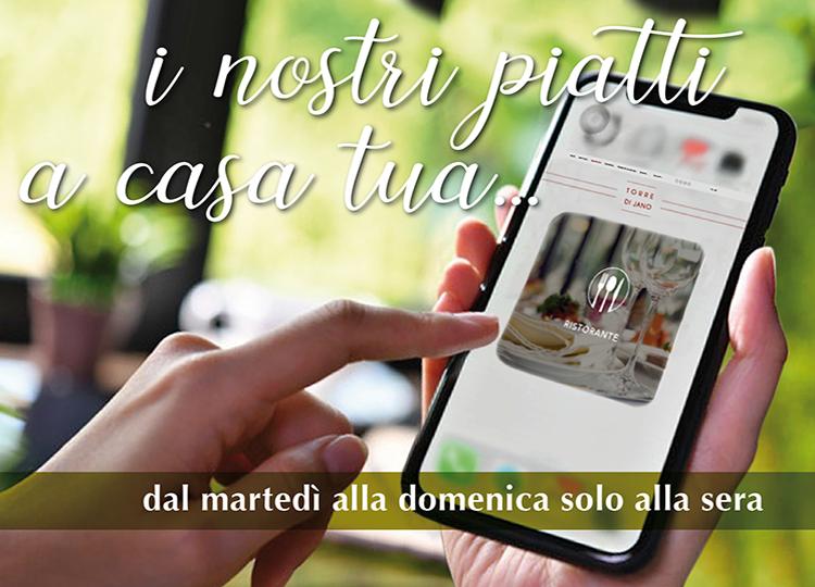 domicilio Homepage-02